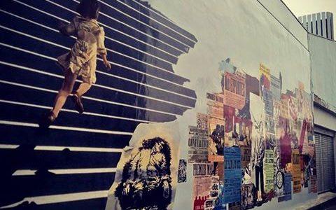 Biennale des villes en transition de Grenoble : une transition ? Certes, mais avec qui et vers quoi ?