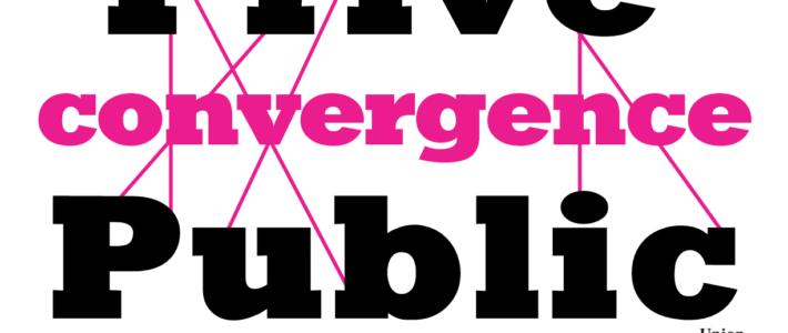 10 octobre à Grenoble :  Public-Privé, contre la régression sociale, en grève et en manifestation !