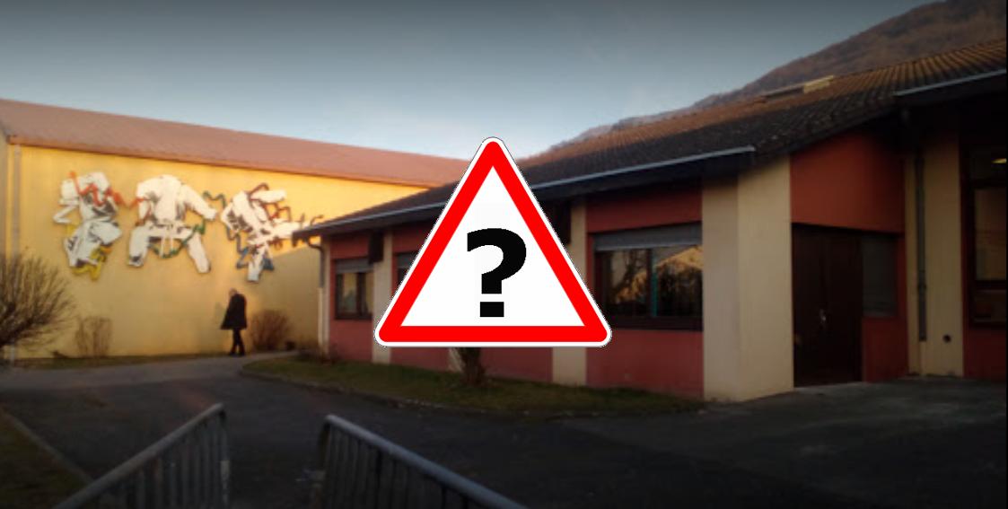 Crise au Sicsoc de Brignoud : Solidaires a saisi le Préfet de l'Isère