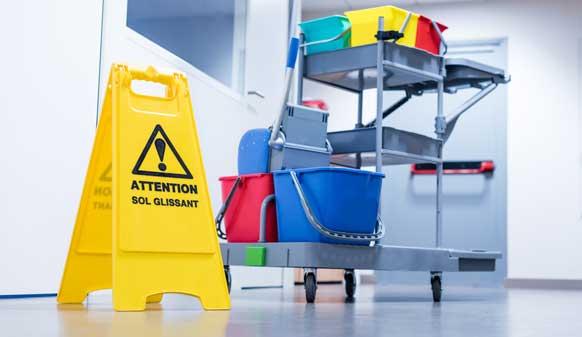 La Mairie de Grenoble profite de la grève des enseignant.e.s pour s'enrichir sur le dos de ses employé.e.s précaires