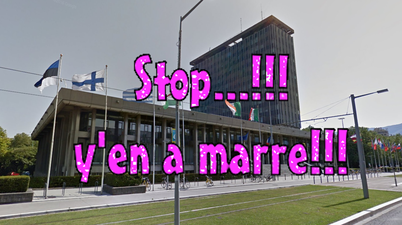 """Les """"blouses bleues"""" de la mairie de Grenoble en grève dès le 11/12 pour la dignité et le service public"""