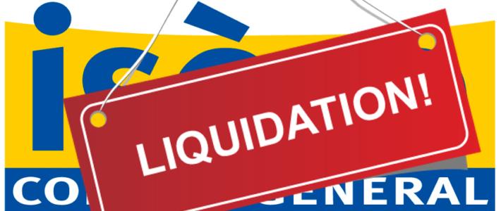 """21 juin : les agent.e.s du département se mobilisent contre un service public """"low cost"""" en Isère"""