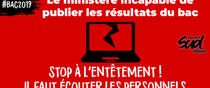 """Grève de l'éducation nationale : """"Les fausses notes de Blanquer rendent les grévistes gagnants"""", le point à Grenoble"""