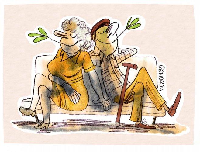 Une retraite digne et heureuse, c'est possible ! Gagnons-là face au projet Macron ! [Désintox, infos, vidéos]